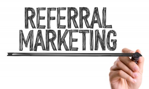 3 Reason Why You Should Focus on Referral Marketing in 2018